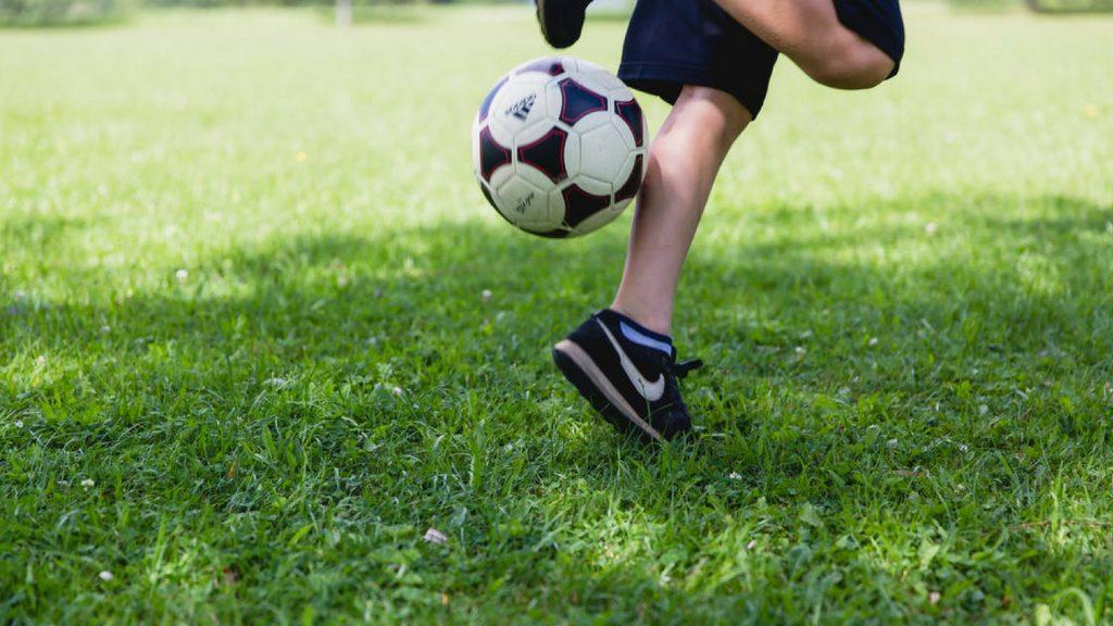 Læs med landsholdet, VM, Vm i fodbold, fodboldbøger, fodbold, landsholdet, triumfen, kend de største fodboldklubber