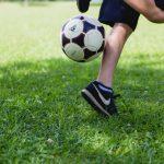 Klar til VM? De bedste fodboldbøger til hele familien