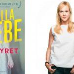 Årets bedste nordiske krimi Husdyret leverer uhygge med samfundskritisk kant
