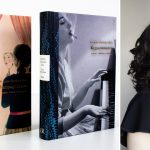 Leonora Christina Skov: To omslag bliver til