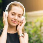 Lydbog: 15 dejlige kærlighedsromaner du kan lytte til på Mofibo, Storytel og Bookmate