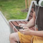 15 gode krimier du kan lytte til på Mofibo, Storytel og Bookmate.