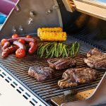 De 10 bedste grilltips fra Weber. Sådan bliver din mad perfekt – hver gang