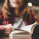 The struggle is real! Fem ting læsere hader