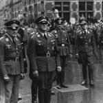 Crystal meth i fyldte chokolader: I Nazityskland var narkotika hverdagskost