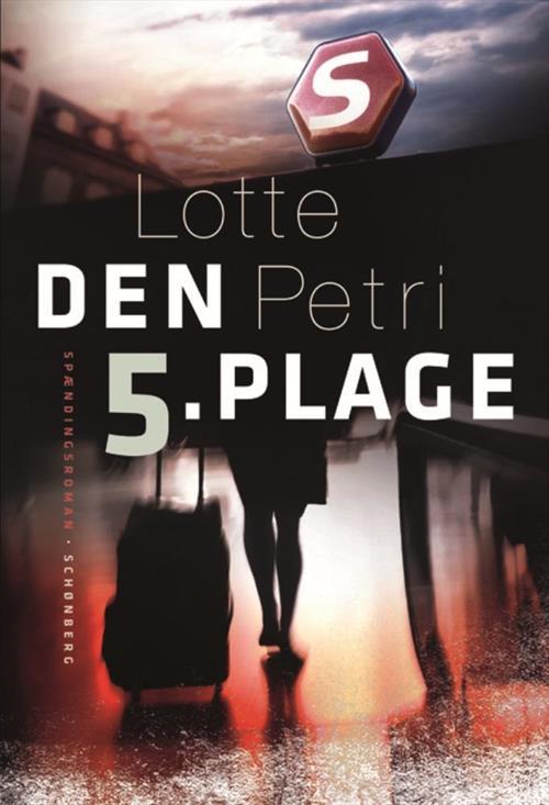 Lotte Petri, debut, debutroman, Man glemmer aldrig sin første