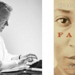 Smuglæs i Faith; sidste bog i Mich Vraas anmelderroste romantrilogi om Dansk Vestindien