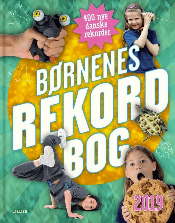 8-12, 6-12-årige, bedste bøger, bedste børnebøger, børnebog, børnebøger, børnenes rekordbog