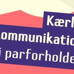 Styrk kommunikationen i parforholdet