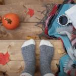 20 bøger du ikke vil gå glip af til efteråret