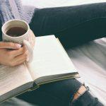 Høj puls i efteråret – disse bøger skal du glæde dig til