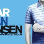Filmrettighederne er solgt – Kære Evan Hansen kommer som film