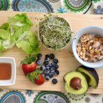 Jamie Oliver afslører vejen til sund mad gennem Superfood til hele familien