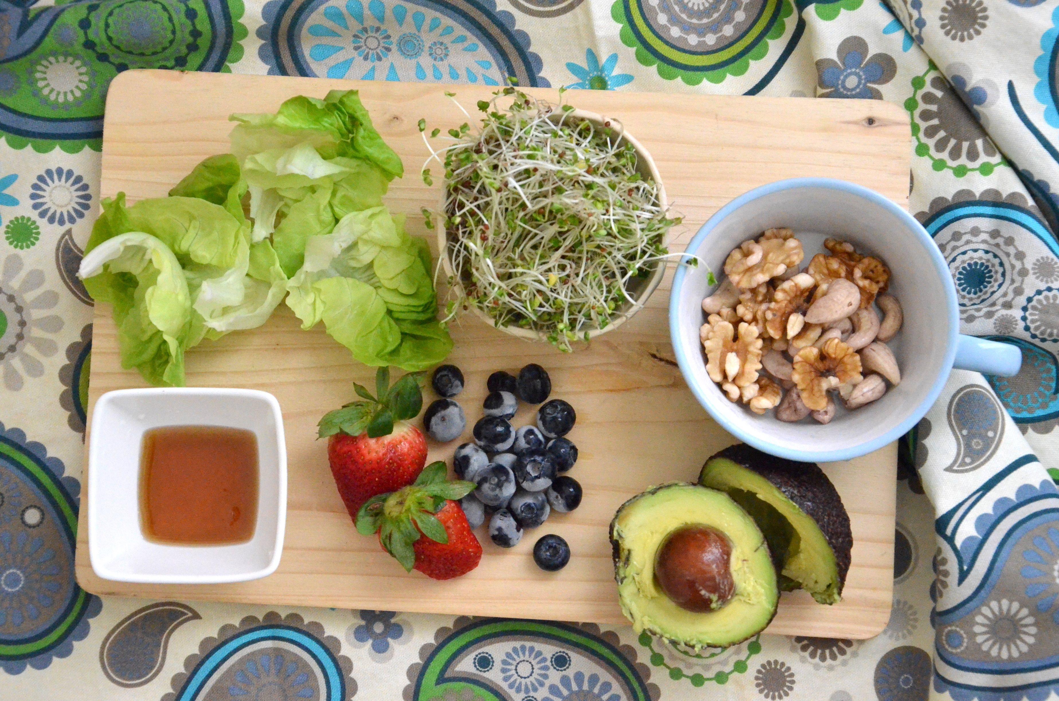 Jamie, Oliver, Jamie Oliver, Superfood, Superfood for hele familien, Børn i køkkenet, sund mad, lækker mad, nærende mad, slankende mad, Jamie Oliver bog, Jamie Oliver Superfood