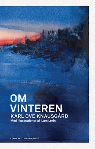 Knausgård, Karl Ove KNausgård, Om vinteren