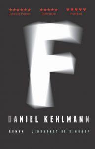Daniel Kehlmann, F