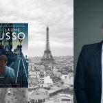 Musso er kongen af plot-twists – skriver bøger, du ikke kan lægge fra dig