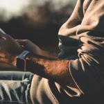 10 nye og gode krimier du kan læse med Saxo Premium og Mofibo