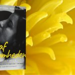 Smuglæs i Benedict Wells' rørende bestseller Ud af ensomheden