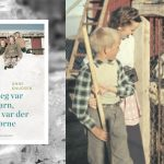Med isbjørneunger i baghaven. Læs utrolige barndomserindringer fra Grønland