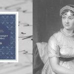 Jane Austen skriver om den kærlighed, hun aldrig selv oplevede