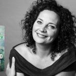 """Anne-Cathrine Riebnitzsky: """"Der er noget med døden, der forfølger mig"""""""
