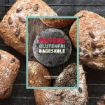Bag med smag og helt uden gluten med Meyers Glutenfri Bageskole