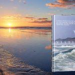 Vesterhavet: Giv Danmarks smukkeste og vildeste natur i gave