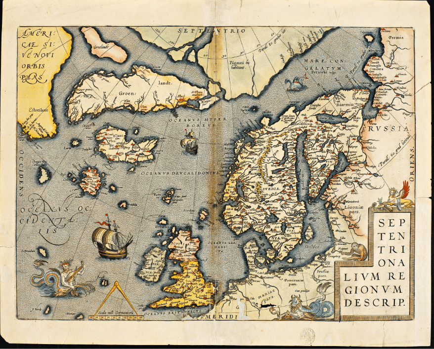 verdenskort, Thomas Reinertsen Berg, fabog, lindhardt og ringhof, atlas, kort, verden, kartografi