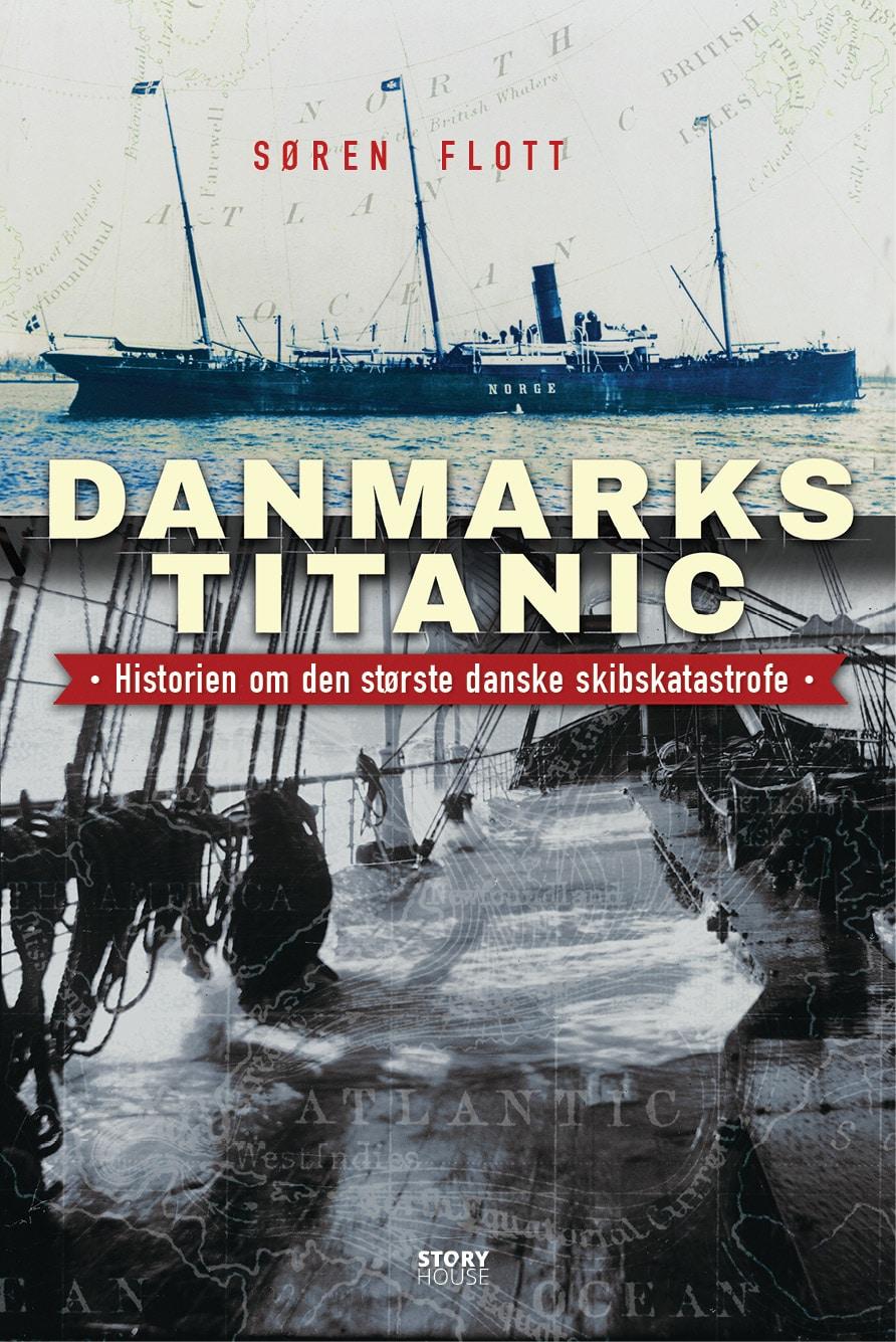 Danmarks Titanic