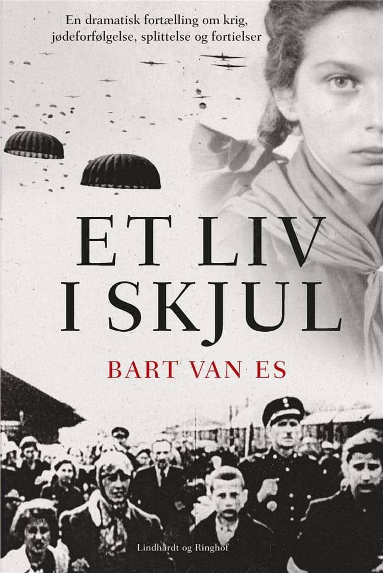 Julegaver, Bart Van Es