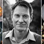 Hvilke af Meyers kogebøger mangler du i din samling?