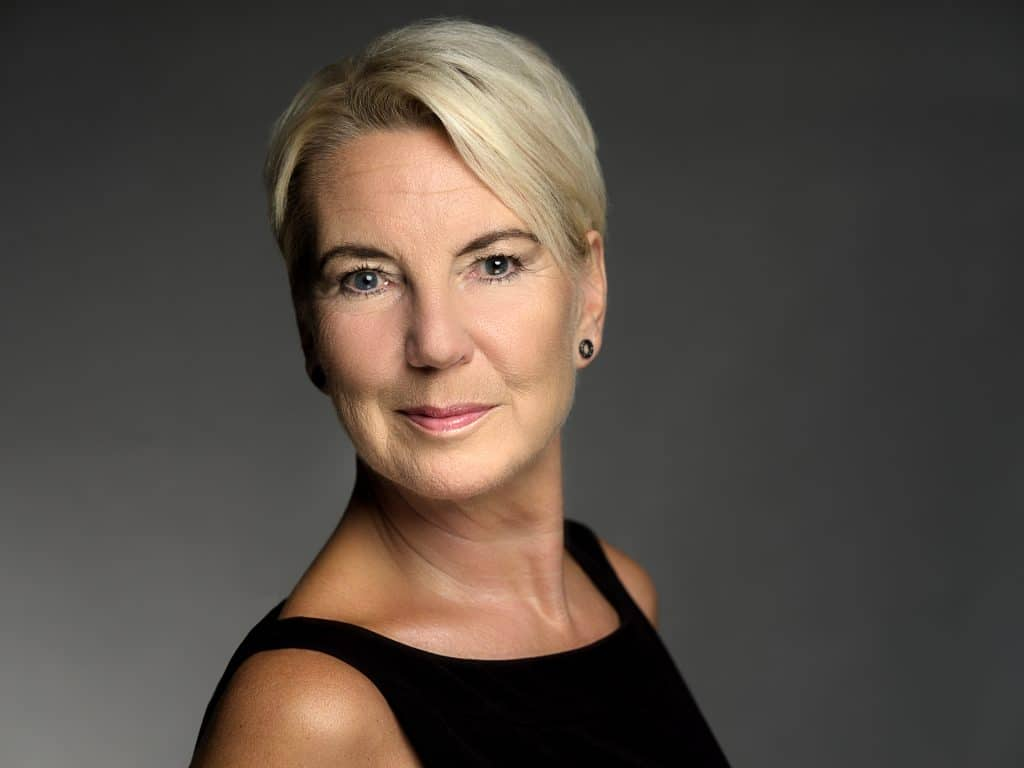 Pia Søltoft