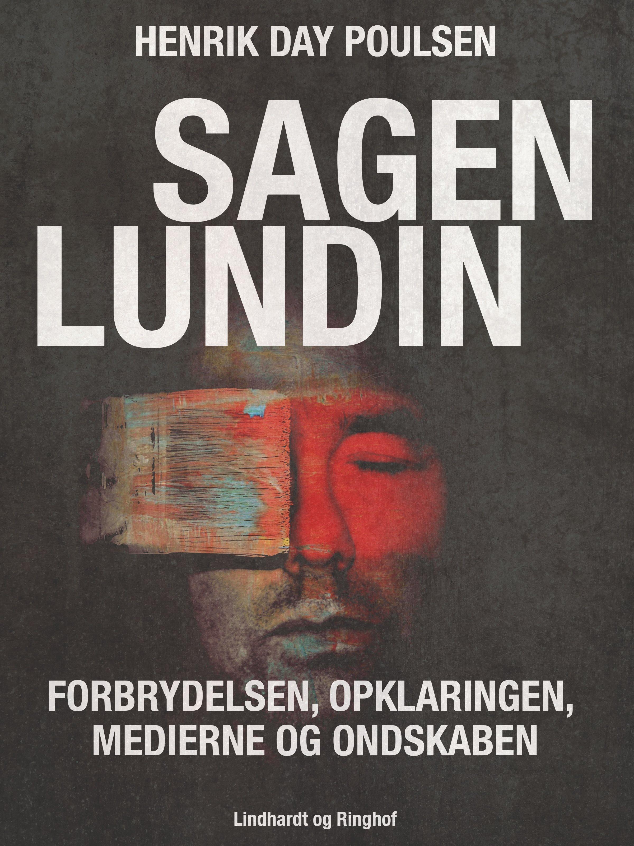 Sagen Lundin, Palle Bruus Jensen, Henrik Day Poulsen, krimi, kriminalsag, true crime, efterforskning, Peter Lundin