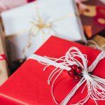YA til din wish list — dét skal du ønske dig i julegave
