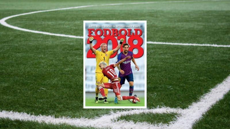 Fodbold, fodbold 2018, fodboldfan, fodboldquiz, fodbold quiz, quiz