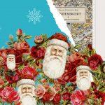 Den store julegaveguide: De bedste bøger til far