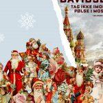 Julegaver: Gode gaveideer til den umulige onkel eller morfar
