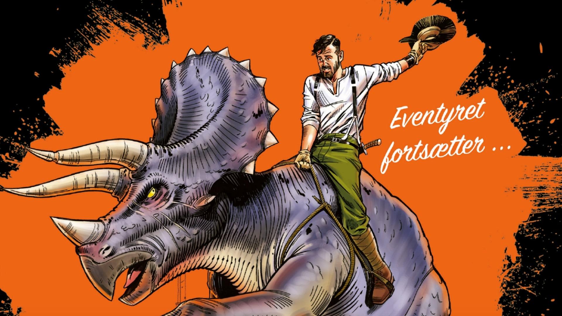 supersaurus, dinosaurer, dinosaurus, jay jay burridge