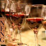 """""""Den store vinbog"""" er et nødvendigt atlas til alle, der drømmer om at udforske verdens bedste vinmarker"""