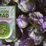 Syv tips til dig, der gerne vil spise mere grønt