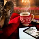 E-bøger på udsalg: Skønne e-bøger til juleferien – priser fra 9 kr