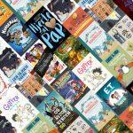 Dét skal dine børn læse i 2019