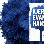 5 bøger du skal læse, hvis ikke du kan få nok af Kære Evan Hansen